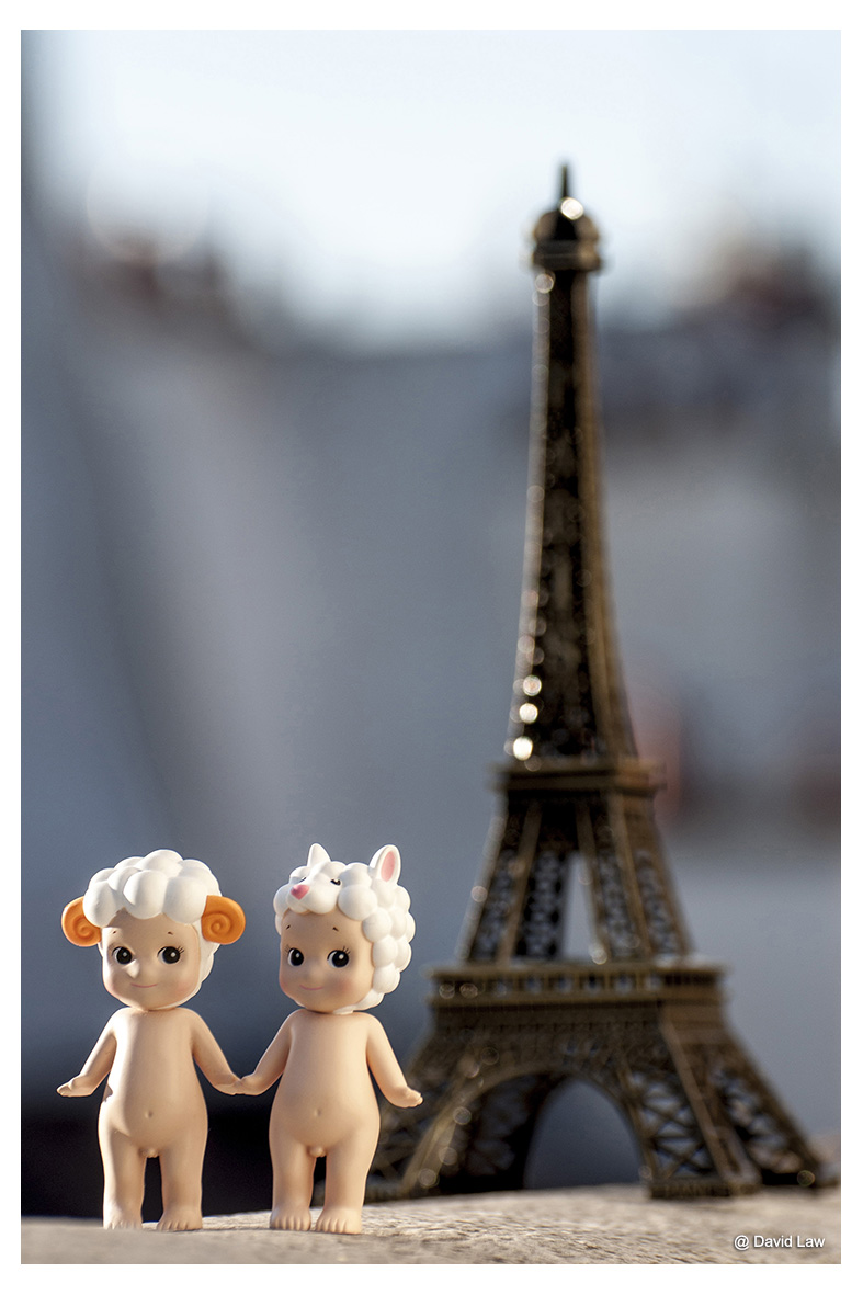 Paris je taime lav s0220