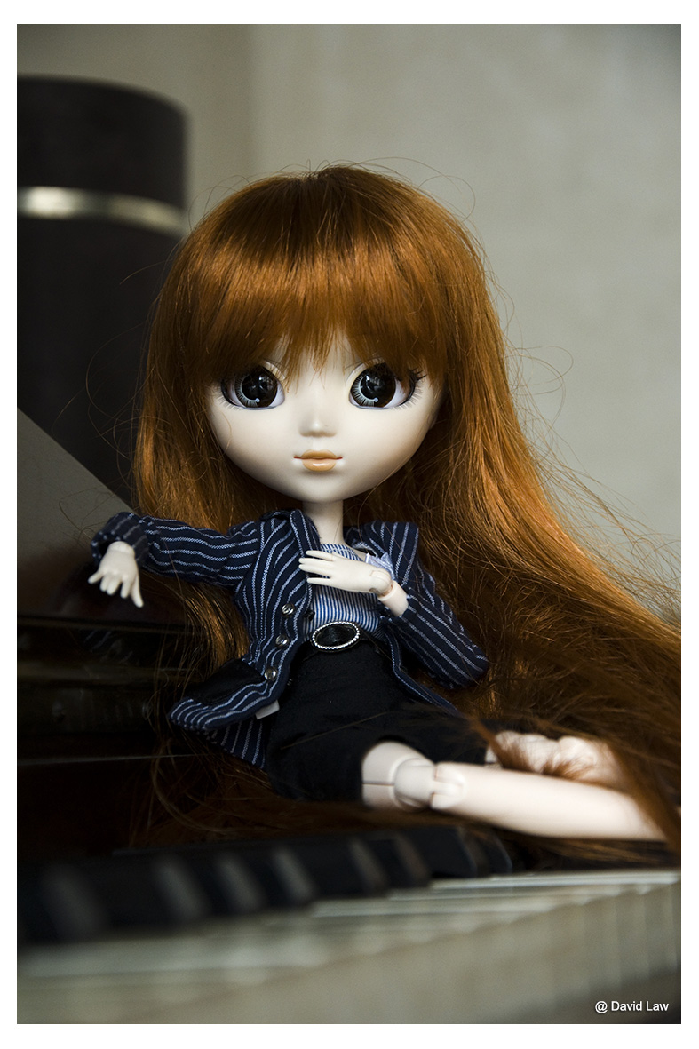 Pianissimo ldv s0220