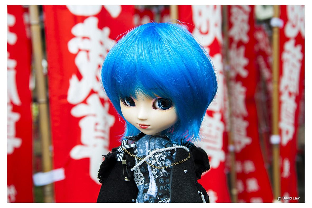 Sayoko ldh s0220