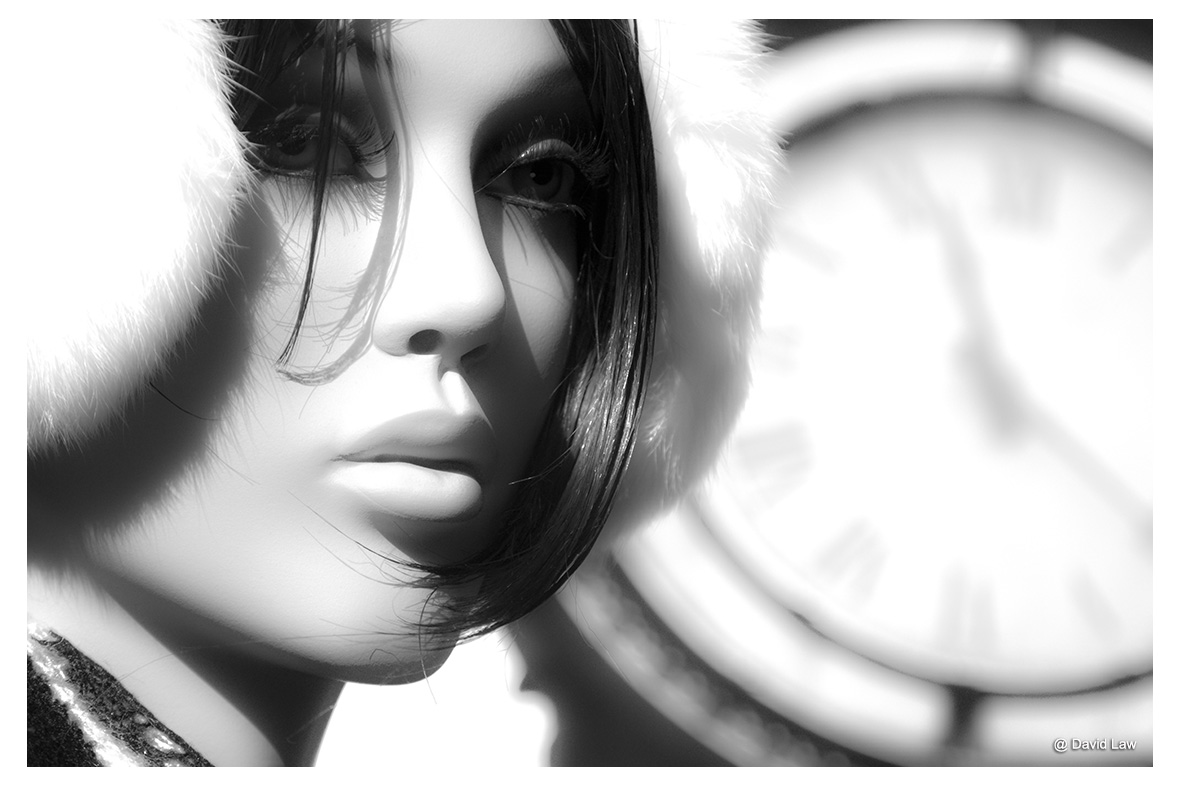 Time gith s0220