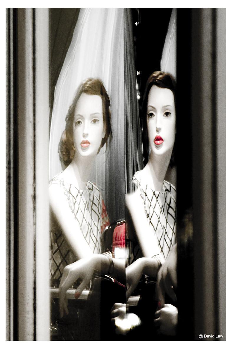 Two Sisters gitv s0220
