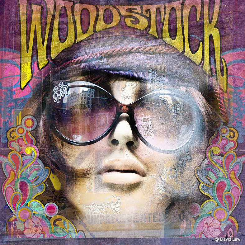 woodstock ii square cgs0220
