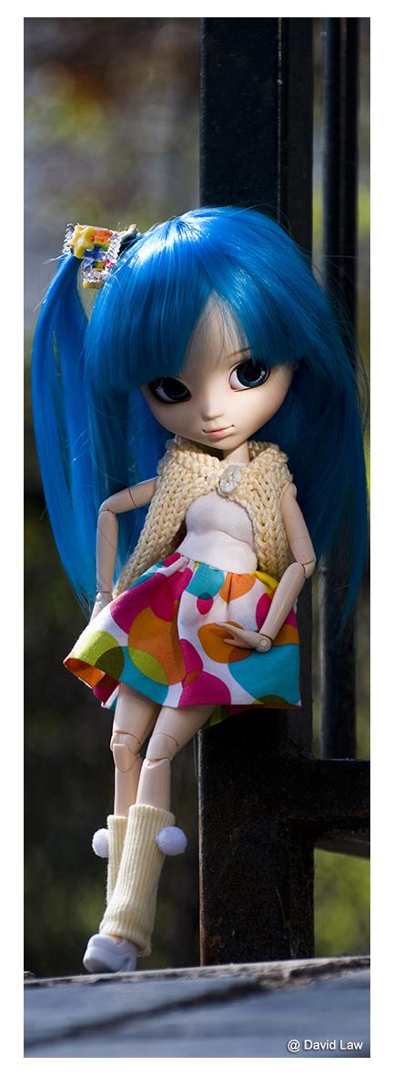 Alice I 30X90 gitp s0220