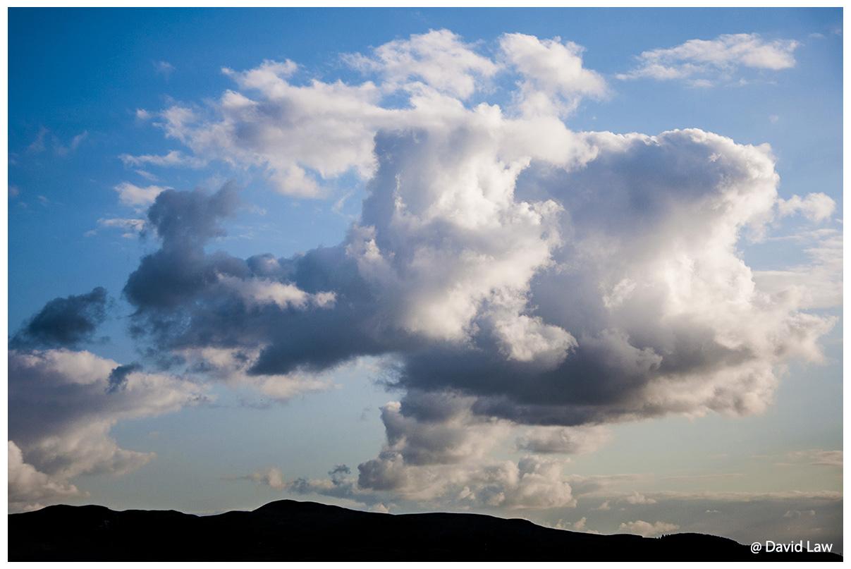 Clouds copie