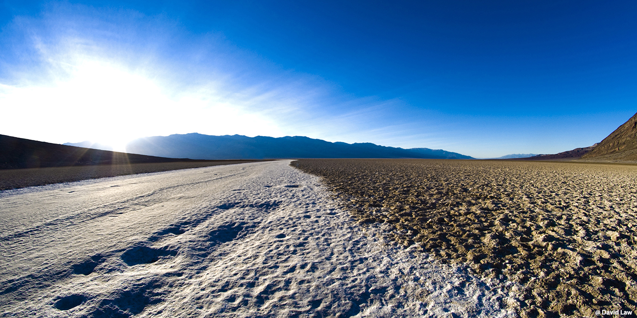 Death Valley Desert 40x80 1
