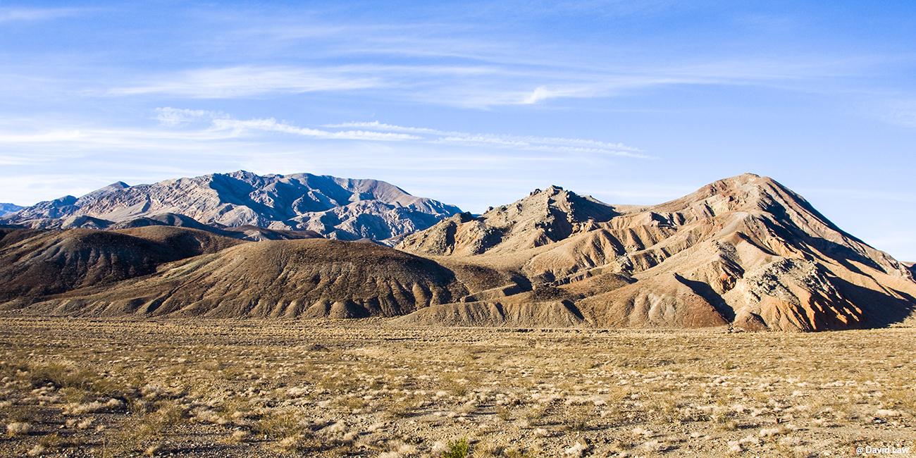 Desert 40x80 1