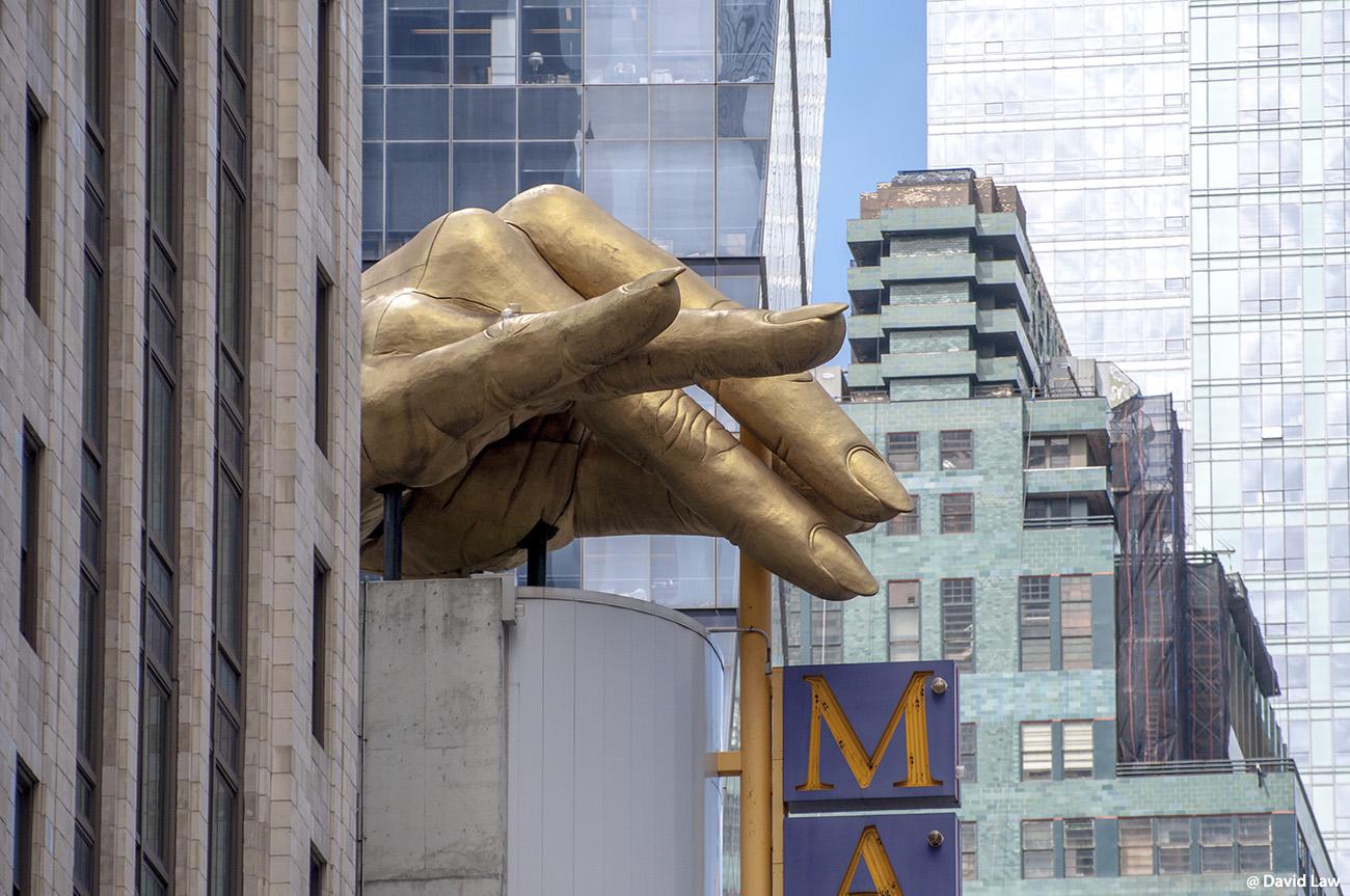 New York 13 1