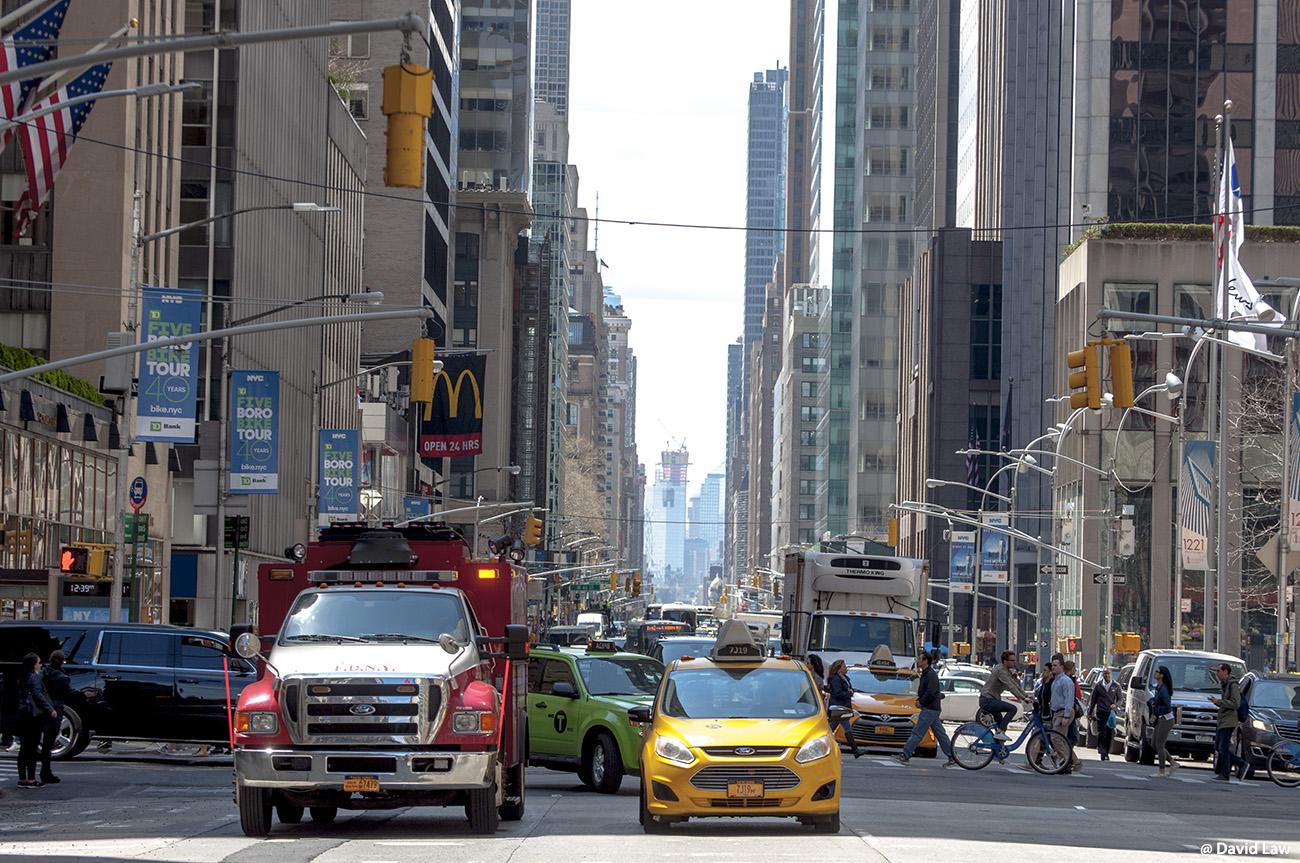 New York 16 1