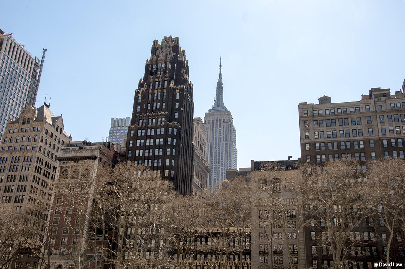 New York 21 1