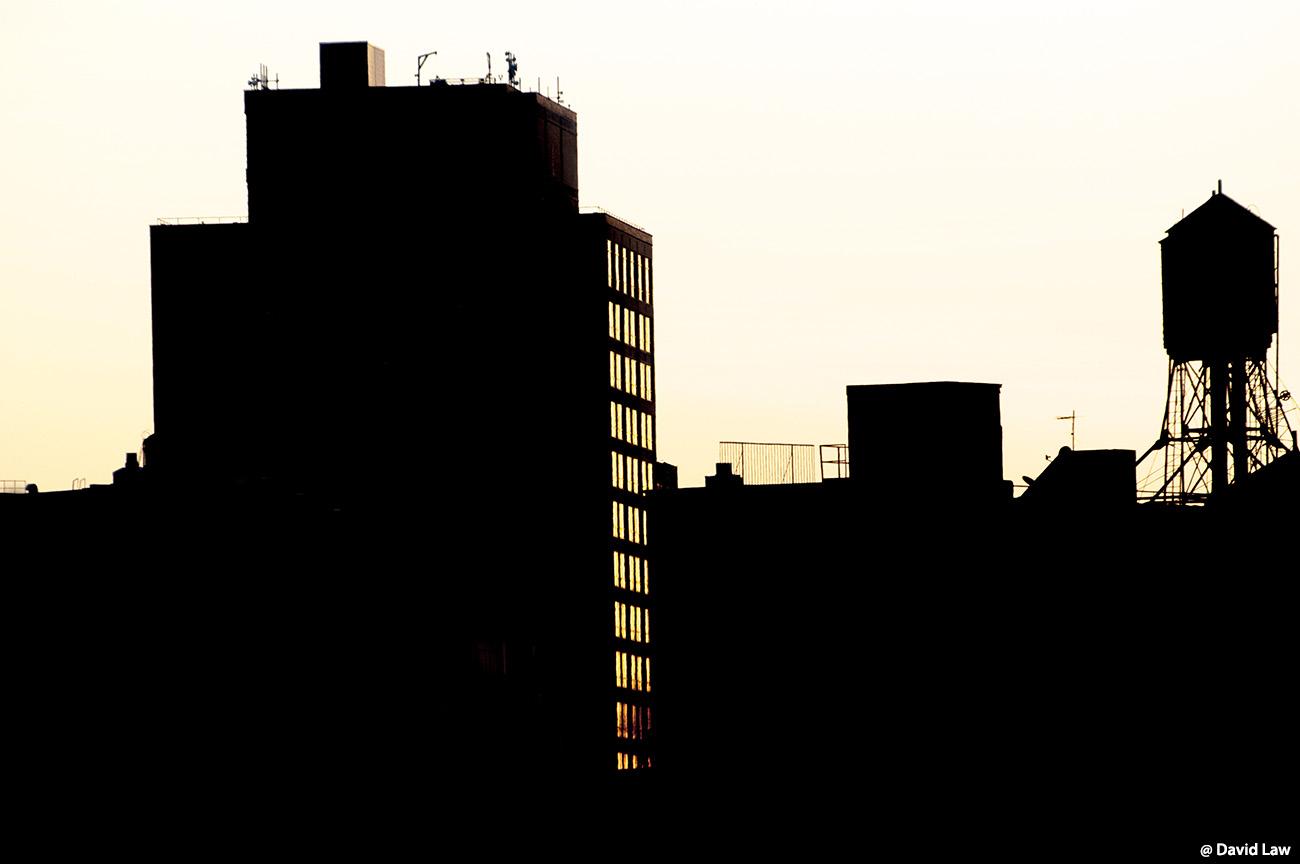 New York 25 1
