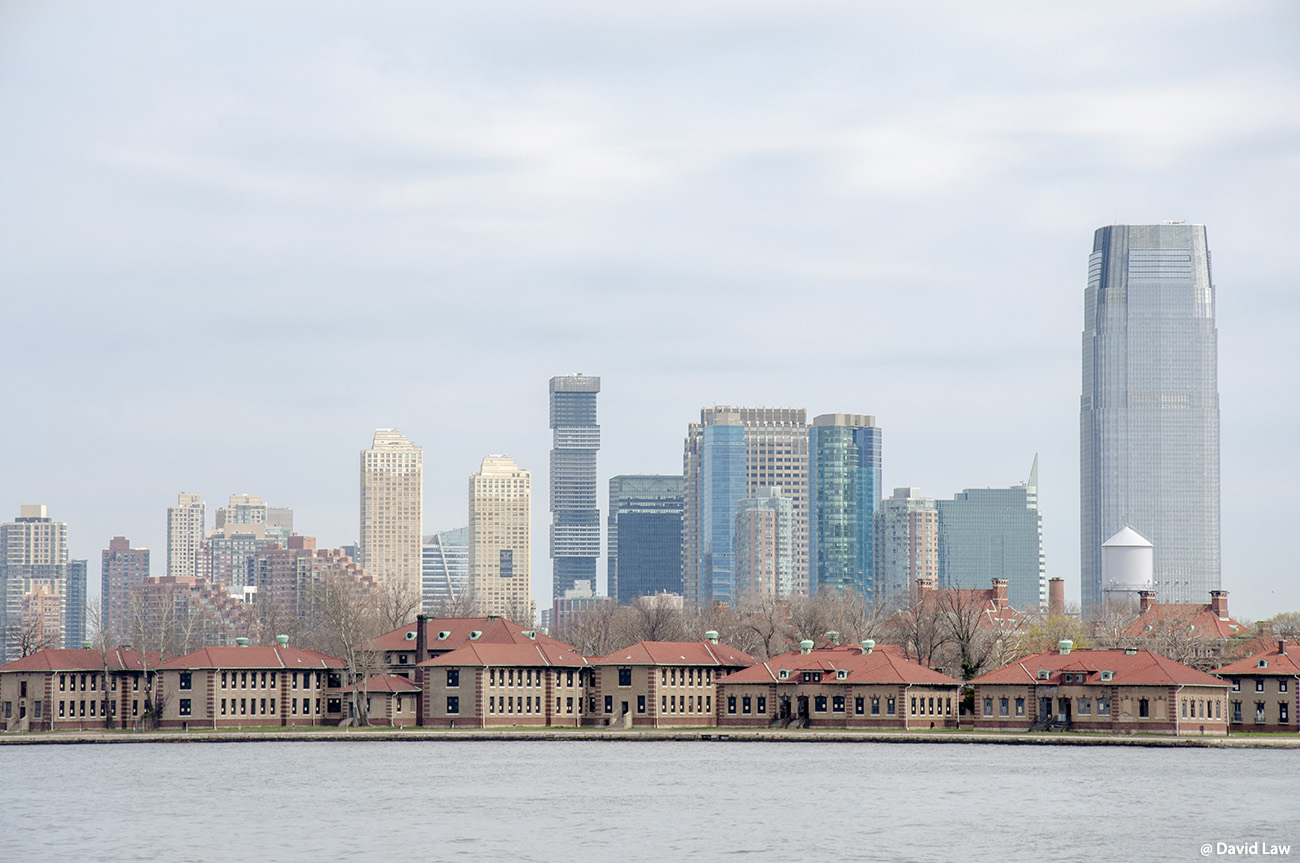 New York 28 1