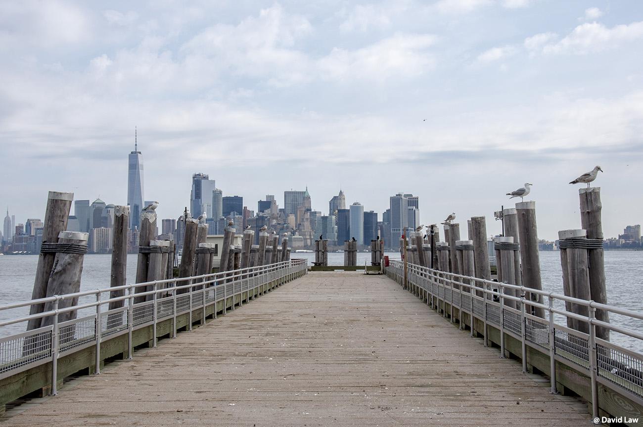 New York 29 1