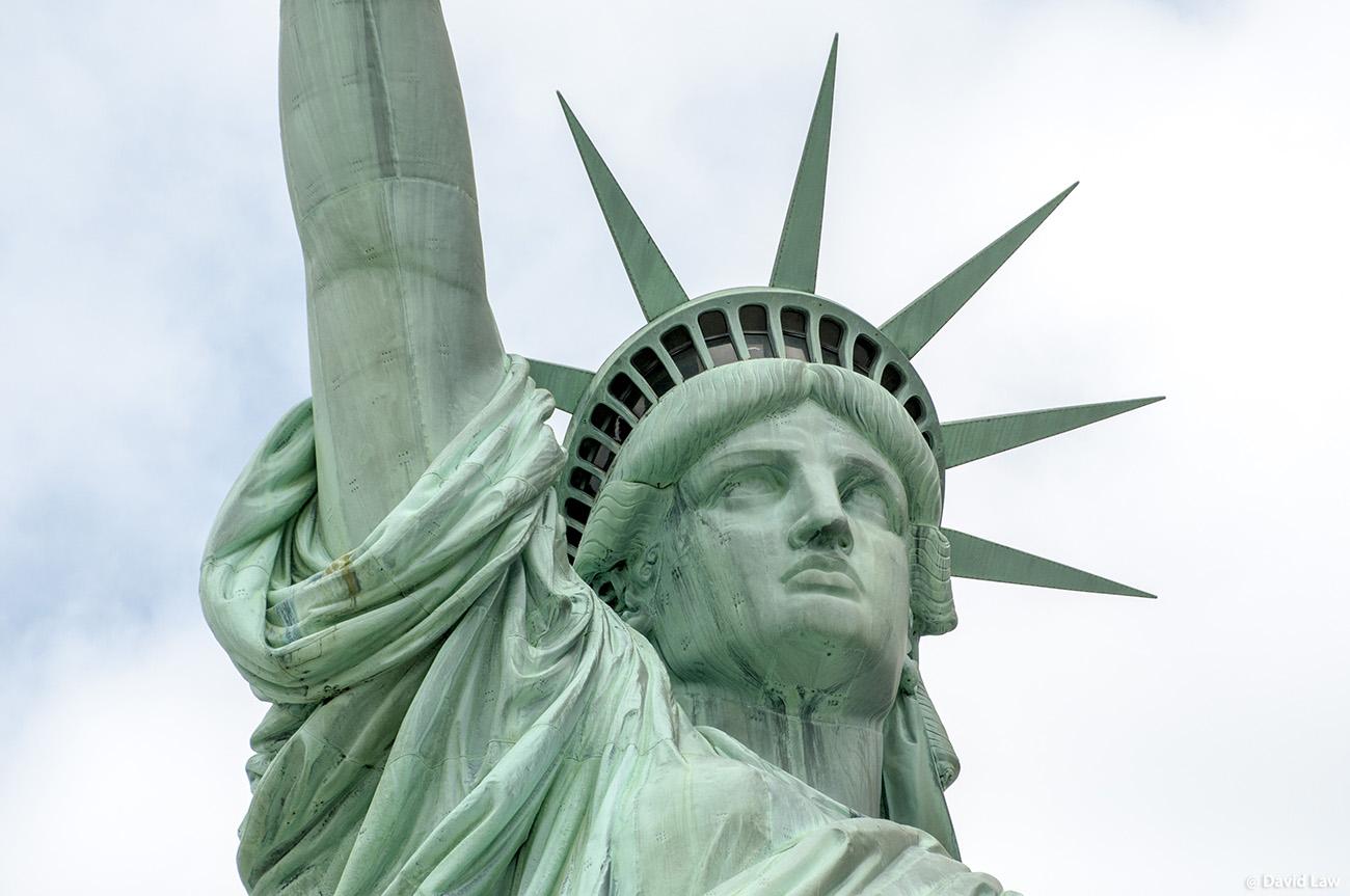 New York 31 1