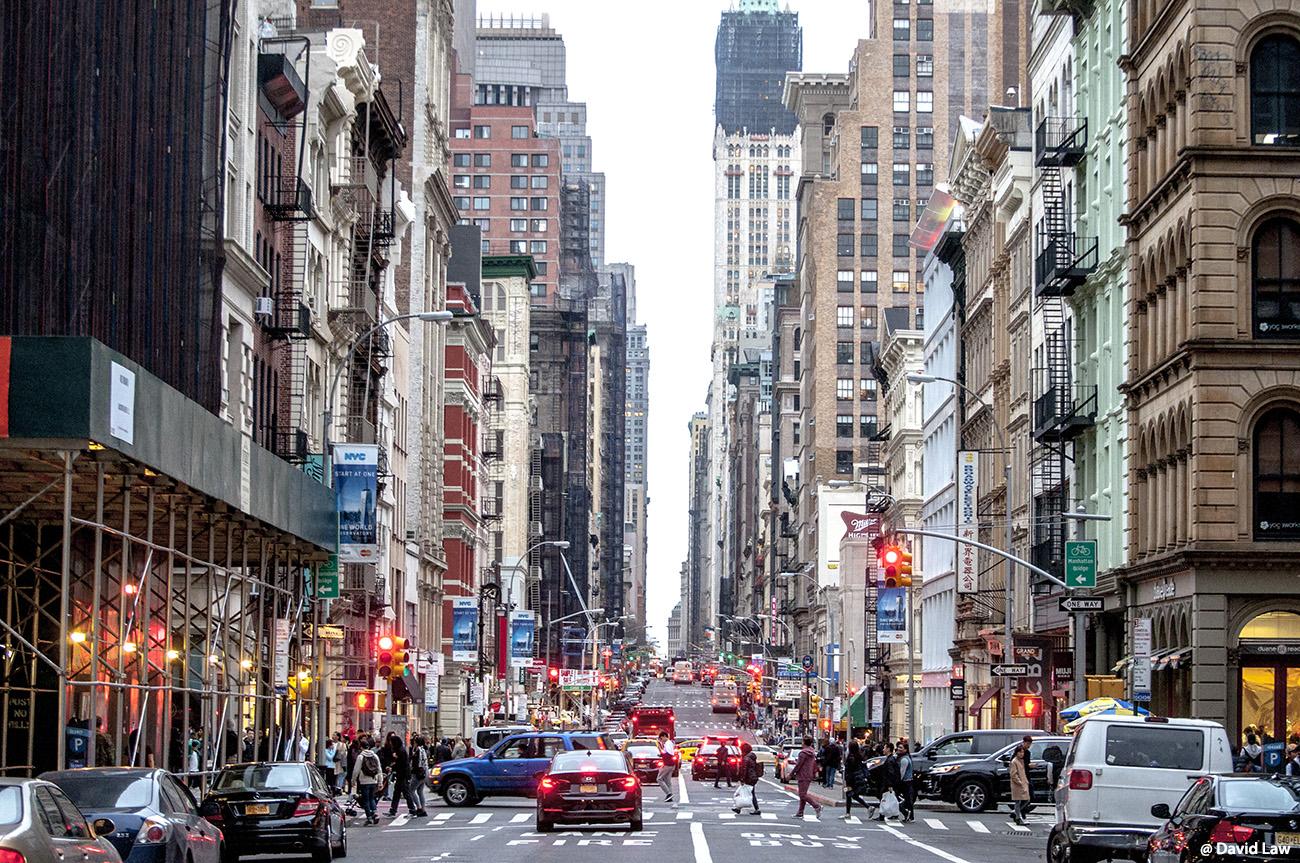 New York 38 1