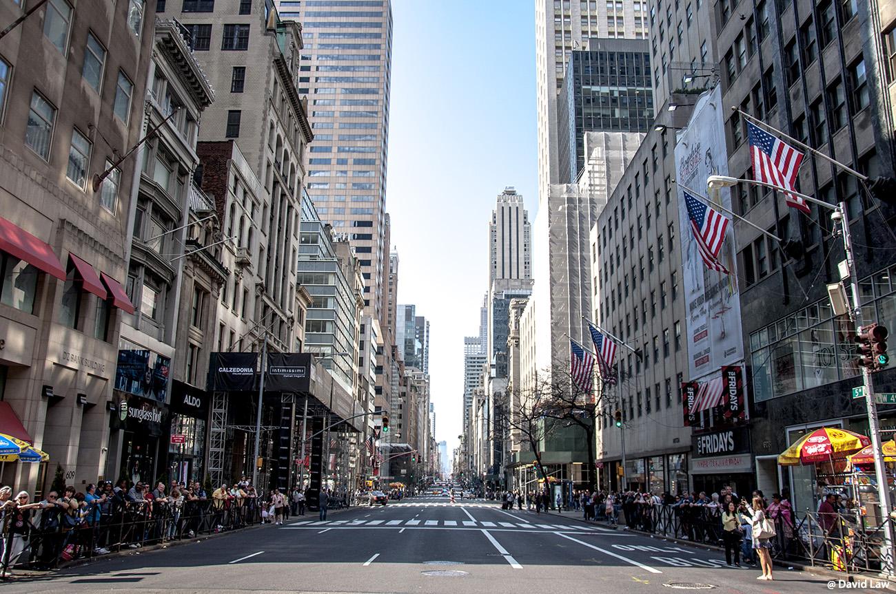 New York 39 1