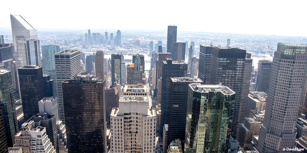 New York 41 40x80 1