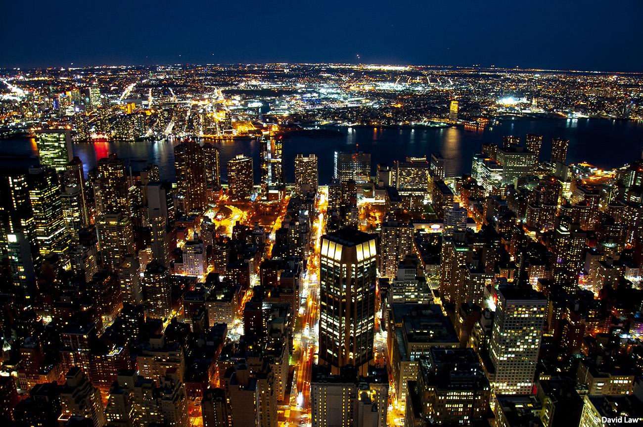New York 53 1