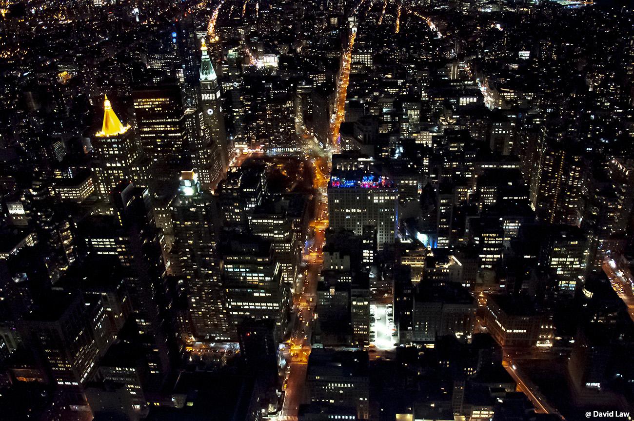 New York 55 1