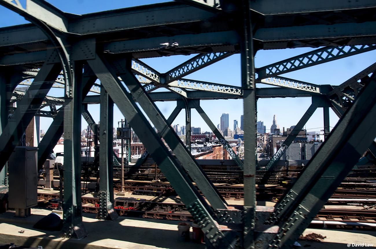 New York 57 1