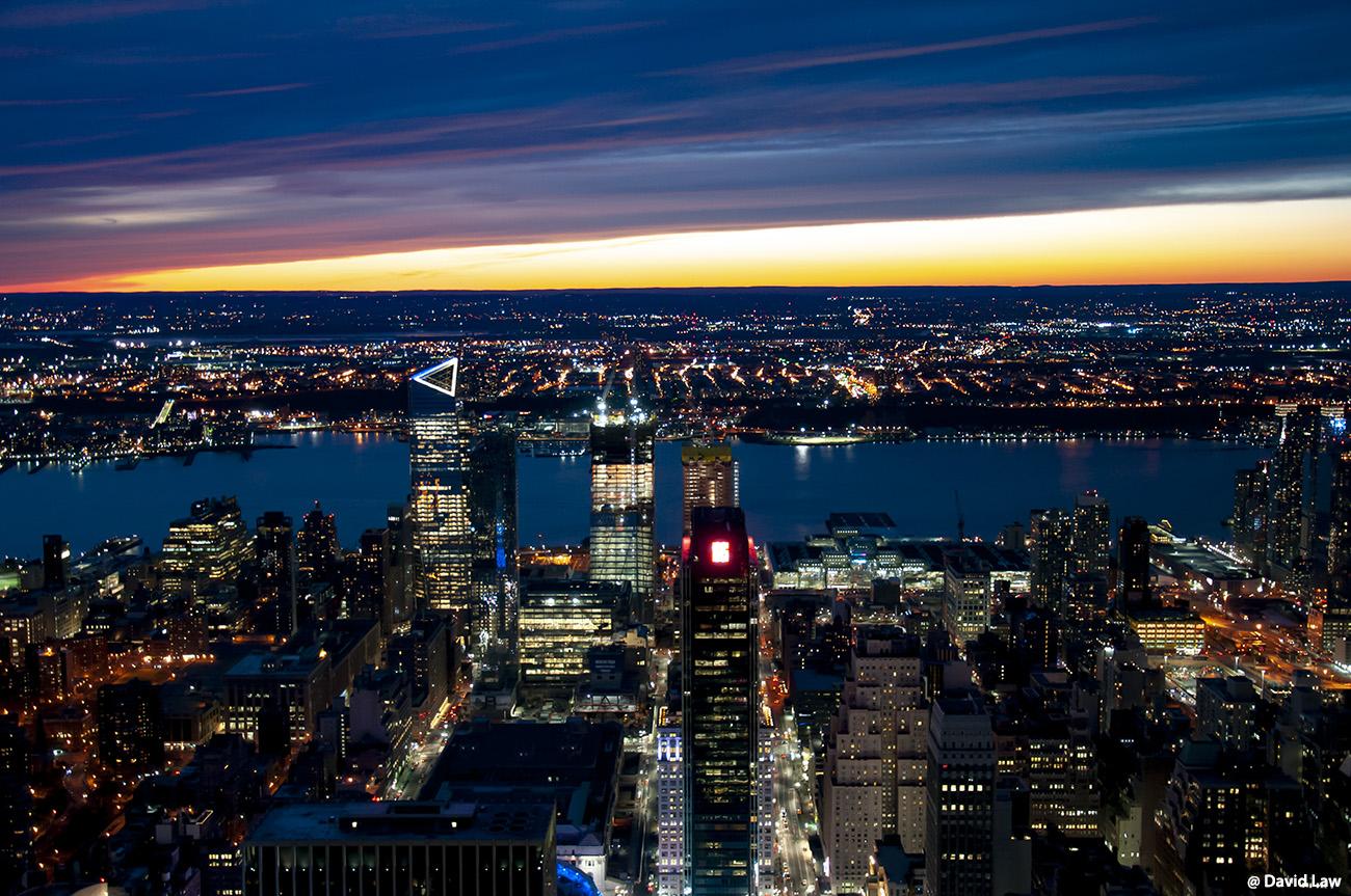 New York 59 1