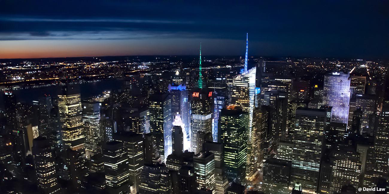 New York 60 40x80 1
