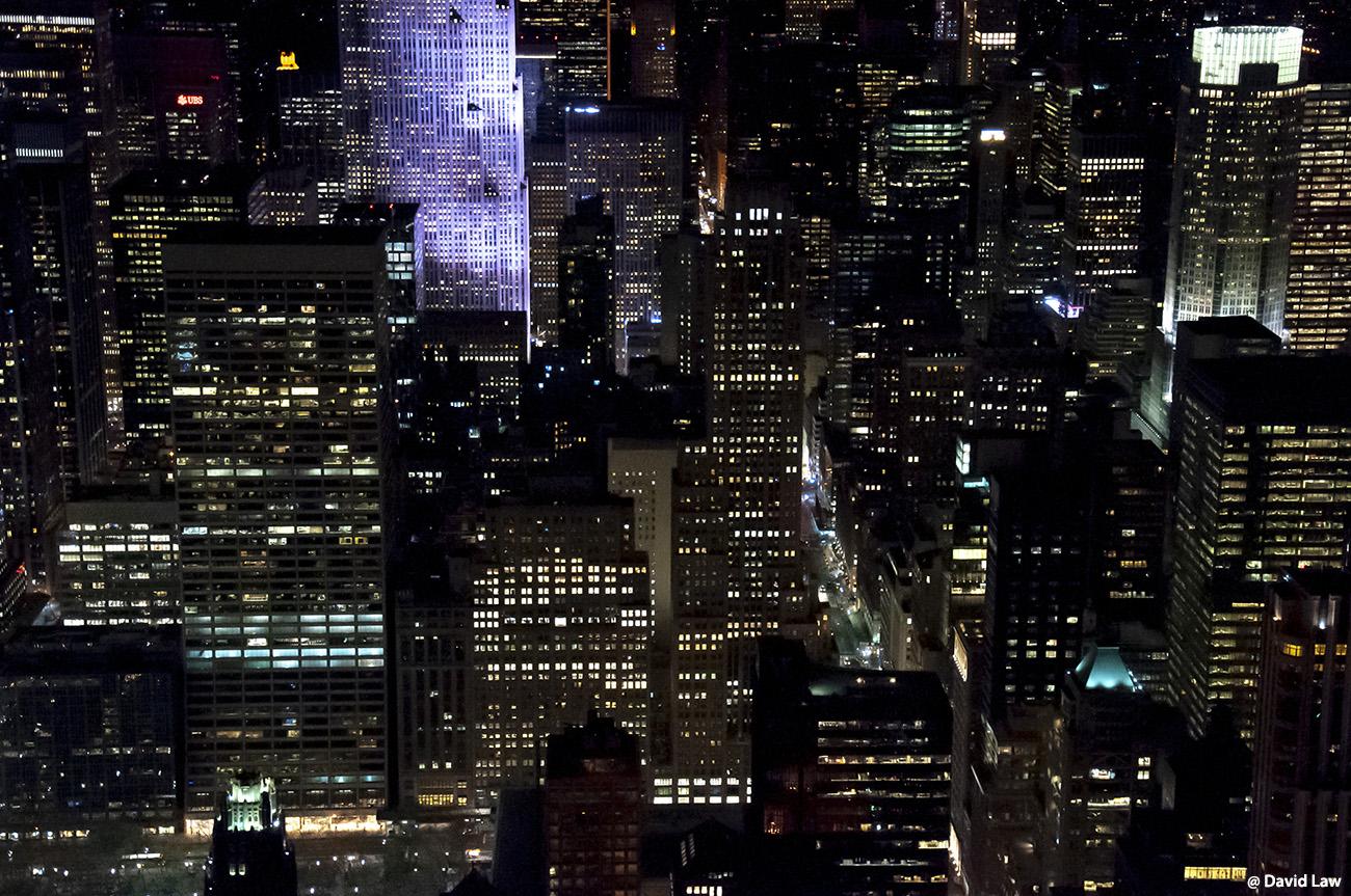 New York 62 1