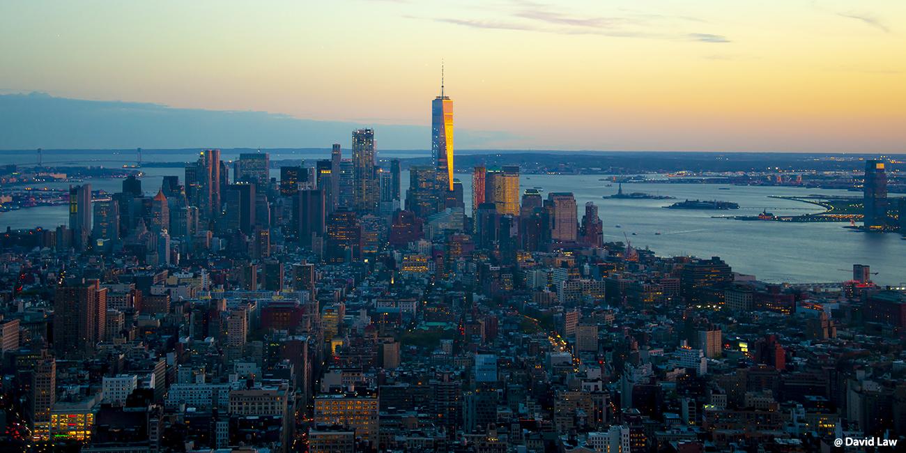 New York 63 40x80 1