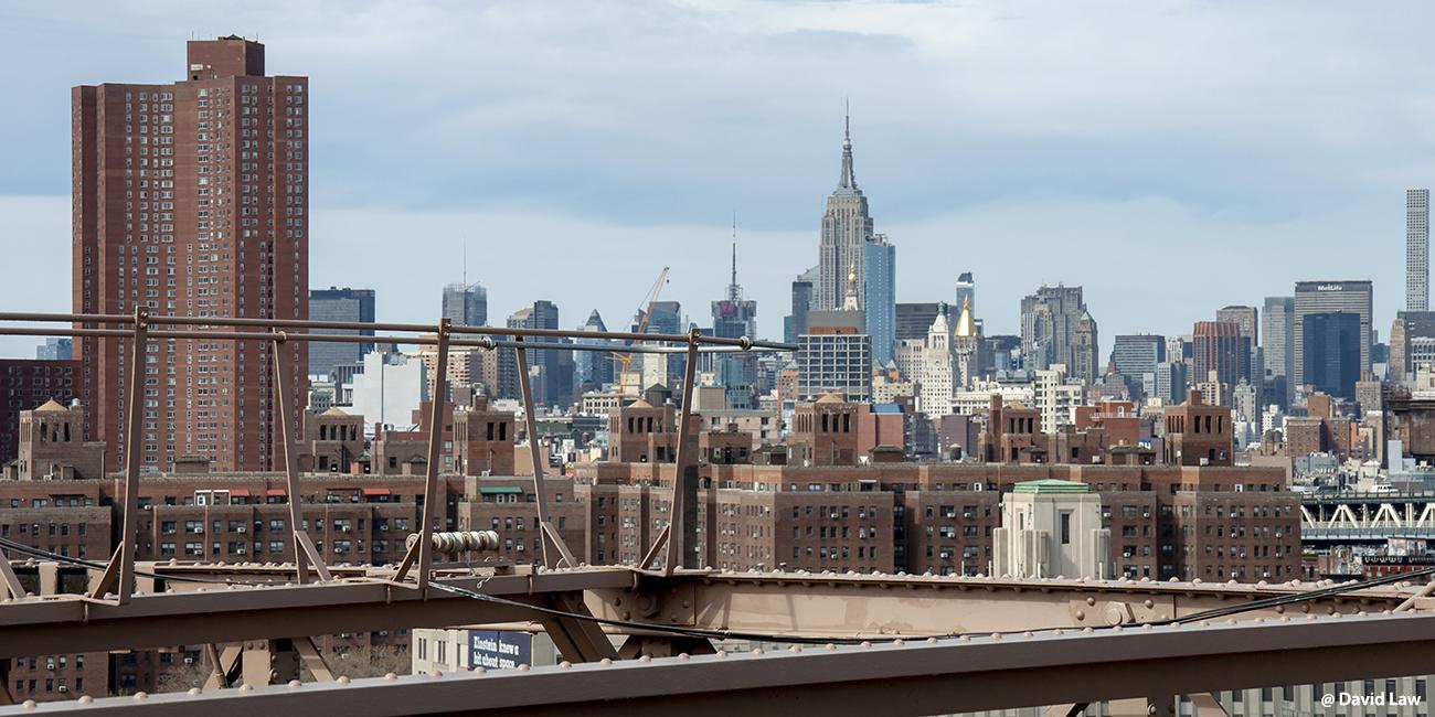 New York 64 40x80 1