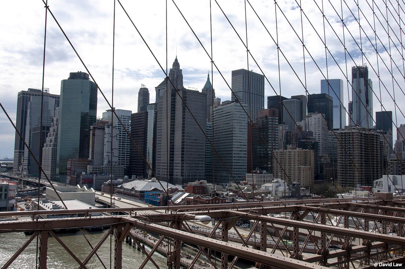 New York 65 1