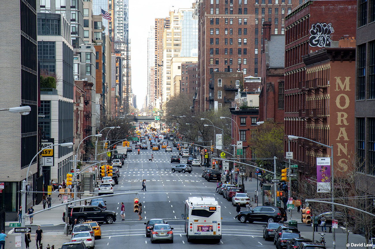 New York 68 1