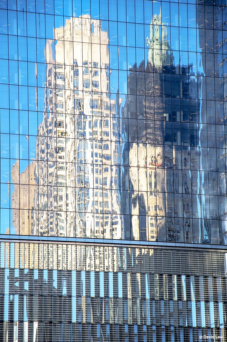 New York 72 1