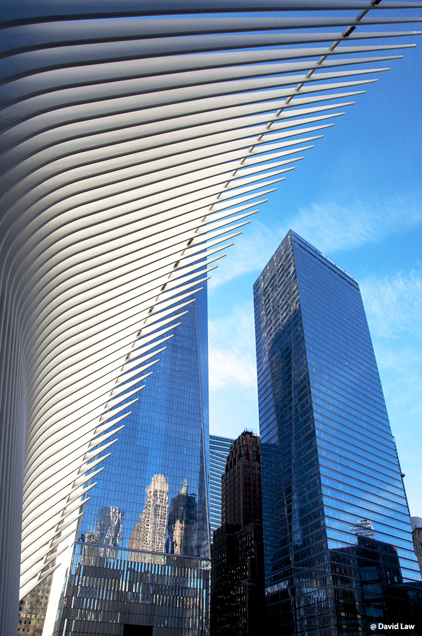 New York 73 1