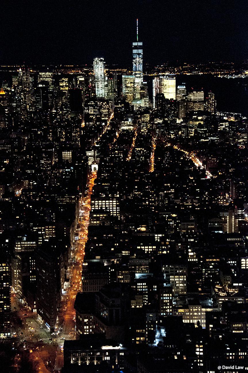 New York 77 1