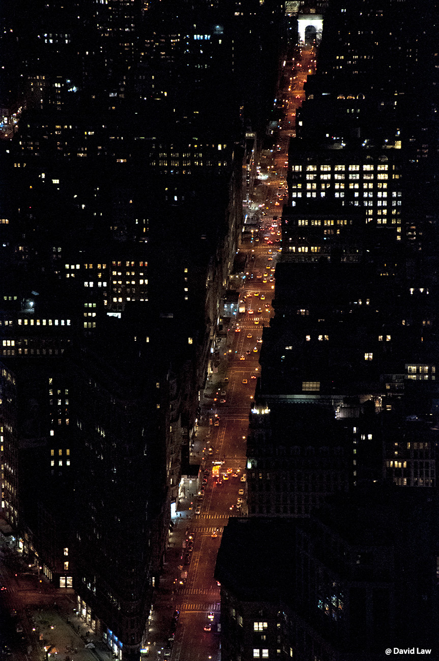 New York 78 1