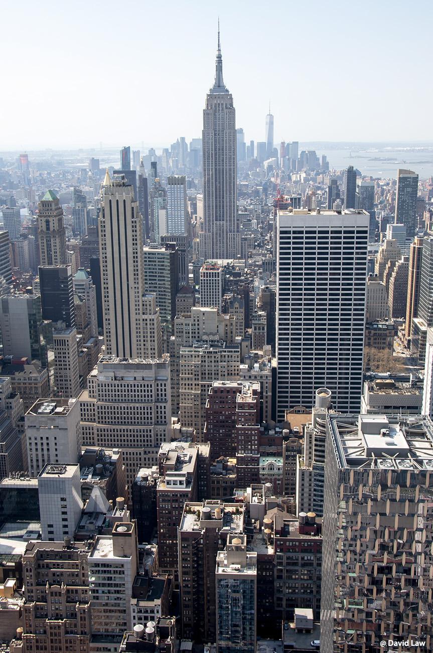 New York 82 1