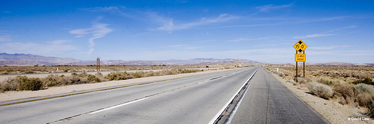 Road 30x90 1