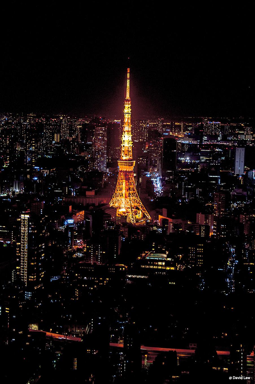 Tokyo 104