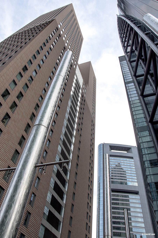 Tokyo 109
