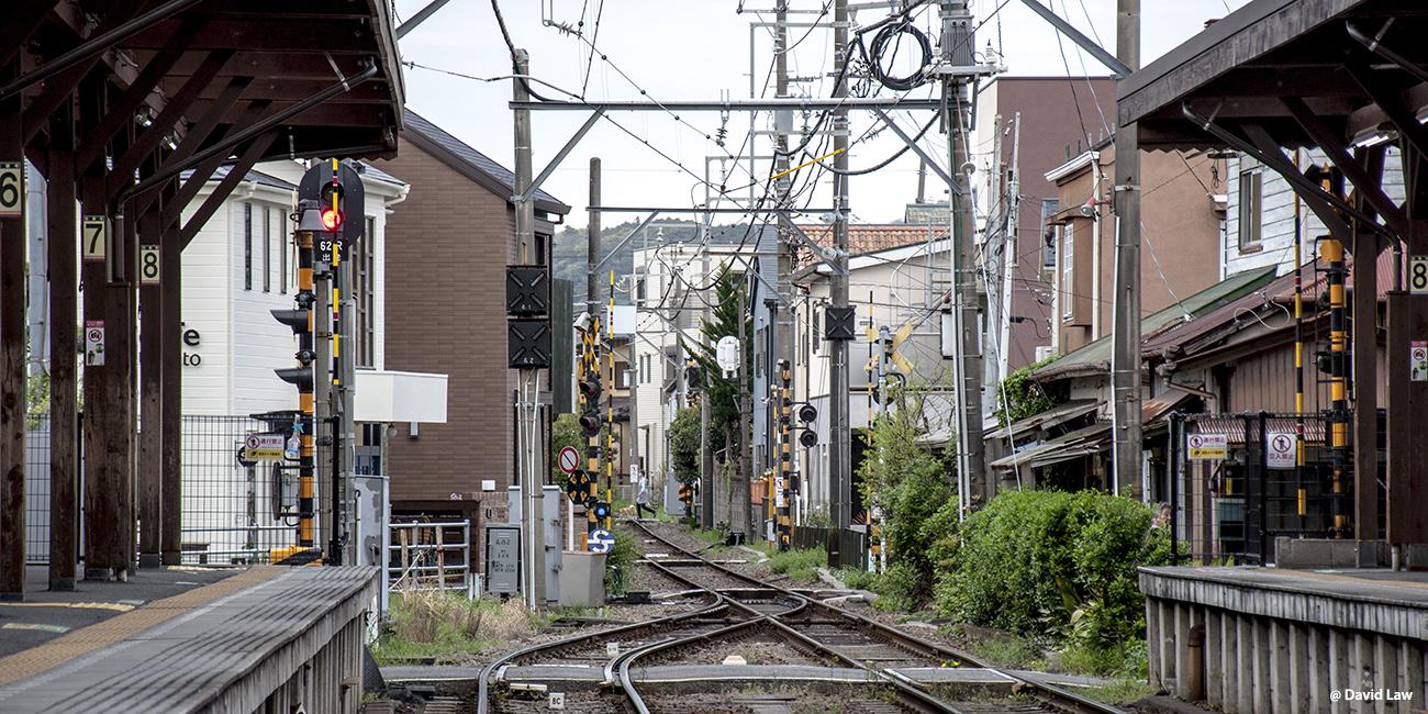 Tokyo 125 40X80