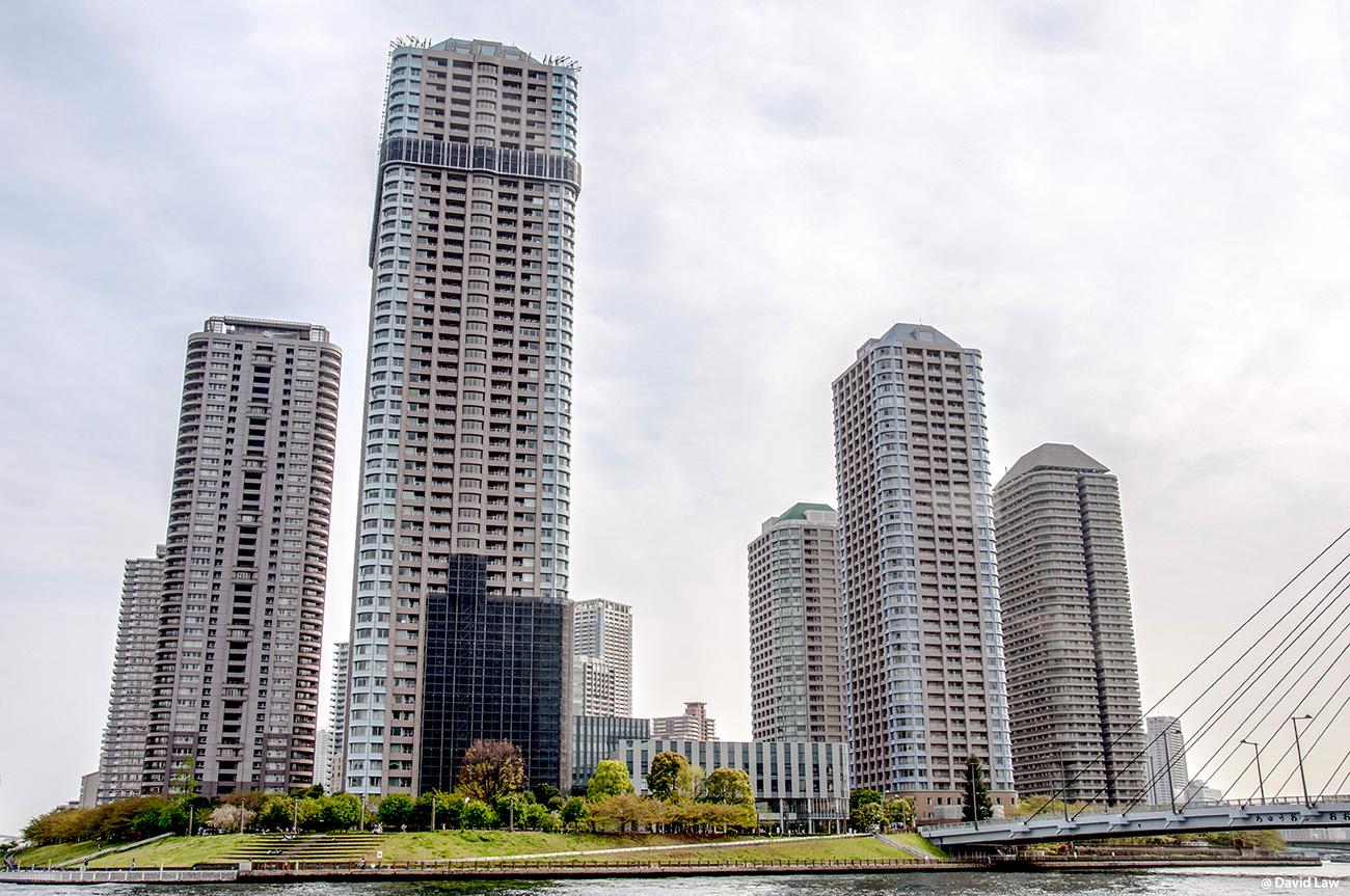 Tokyo 13 1