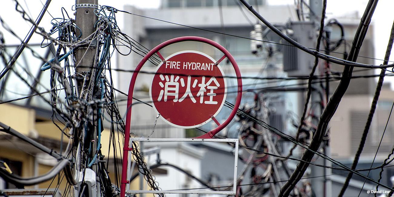 Tokyo 136 40X80