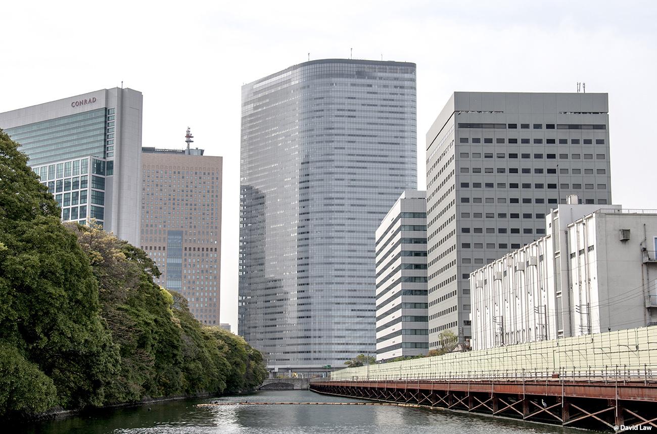 Tokyo 14 1