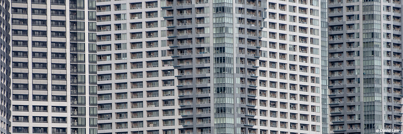 Tokyo 149 30X90