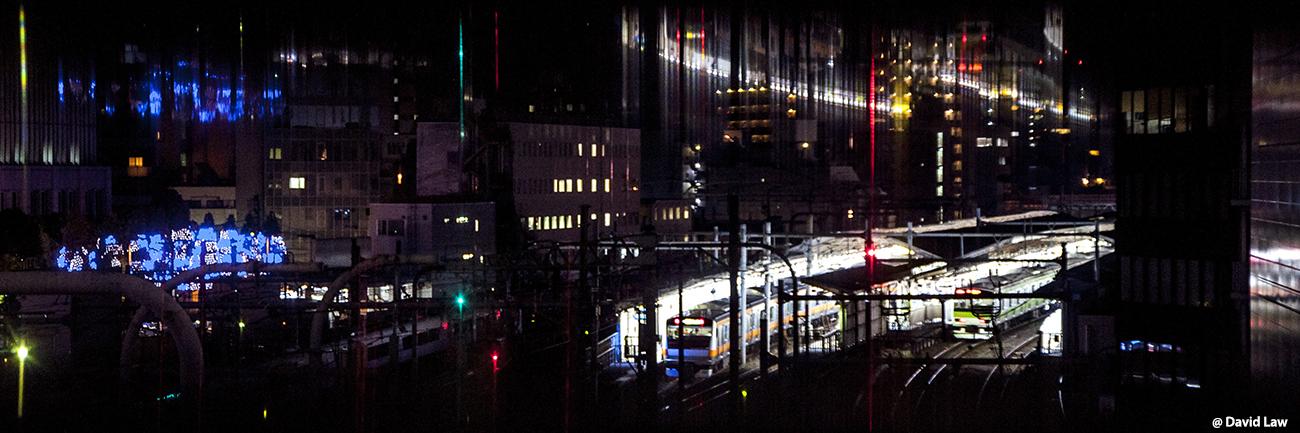 Tokyo 153 30x90 1