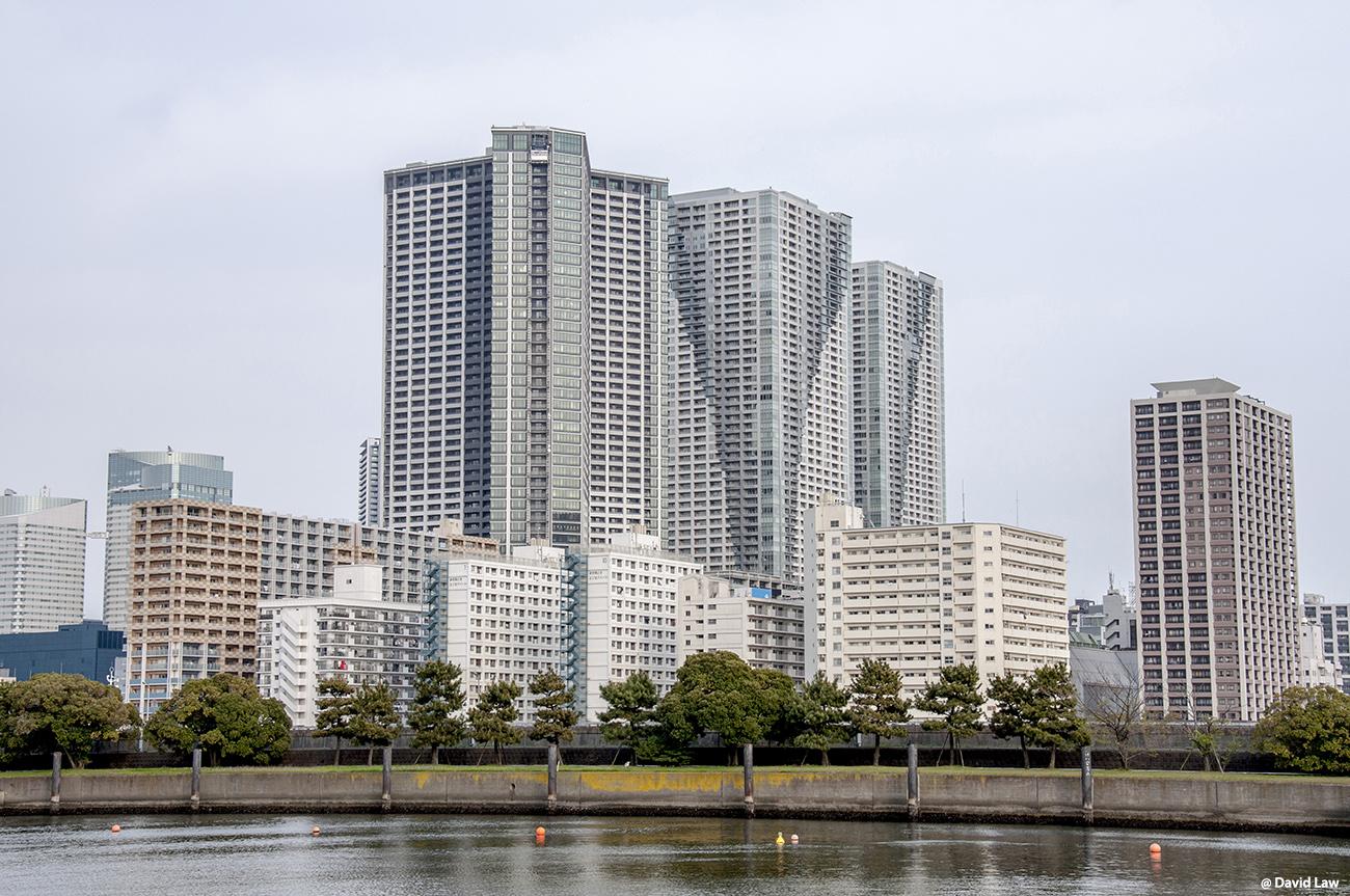 Tokyo 22 1