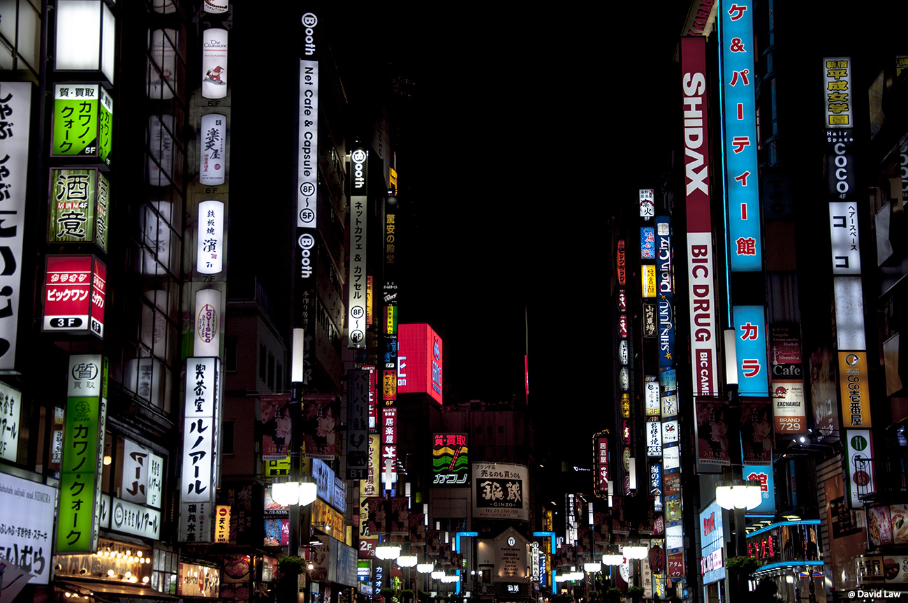 Tokyo 24 1