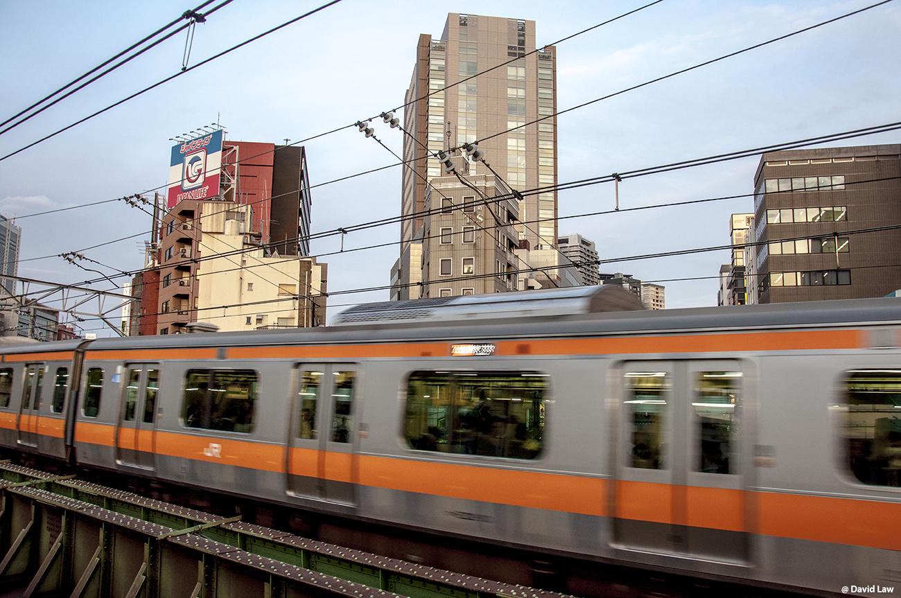 Tokyo 26 1