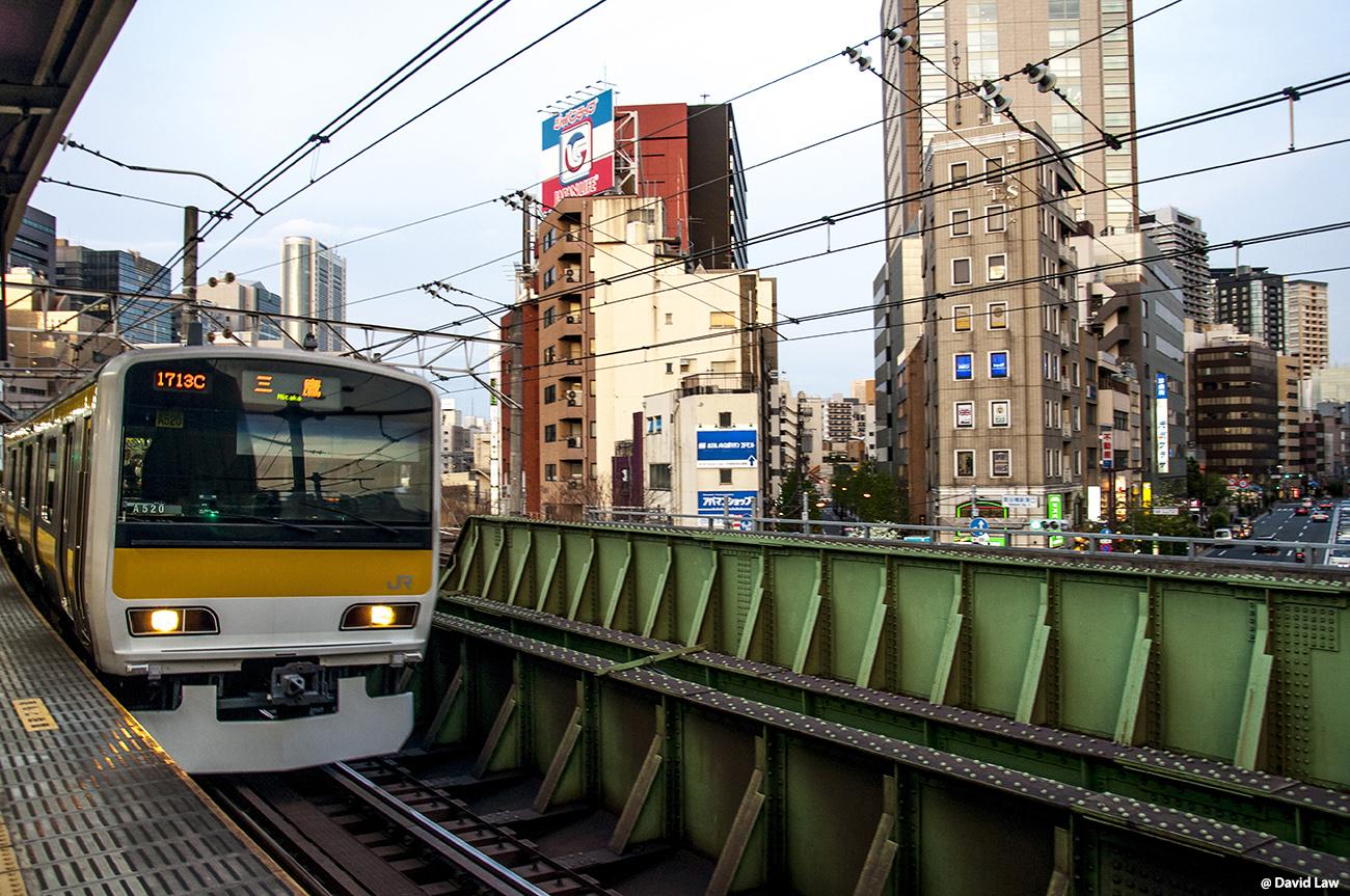 Tokyo 27 1