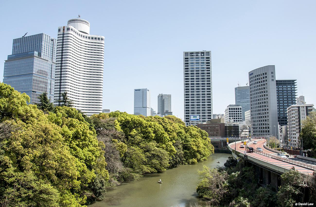 Tokyo 32 1