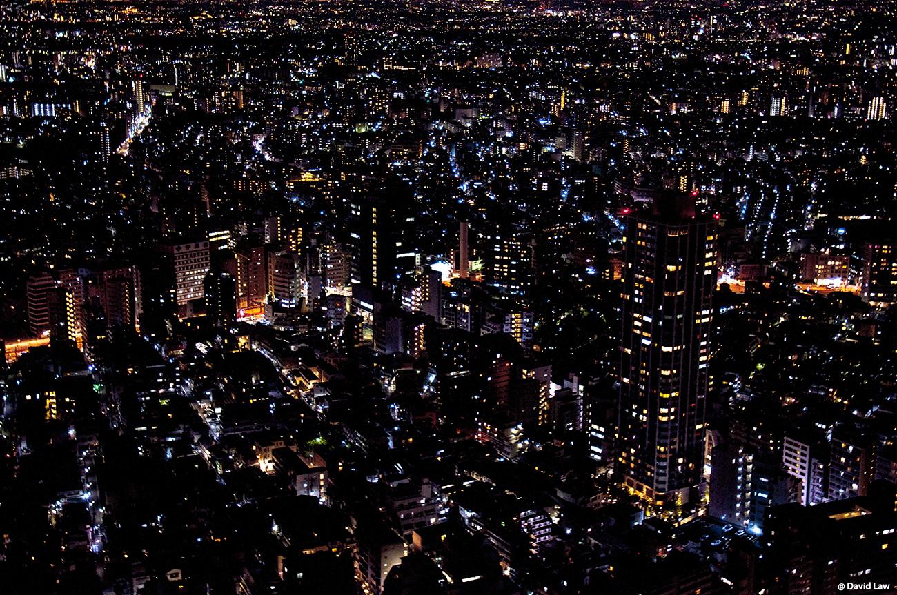 Tokyo 48 1